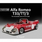 alfa-romeo-t33tt3-the-remarkable-history-of-115720