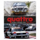 quattro-the-rally-and-race-story-19802004