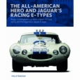 the-all-american-hero-and-jaguars-racing-e-types